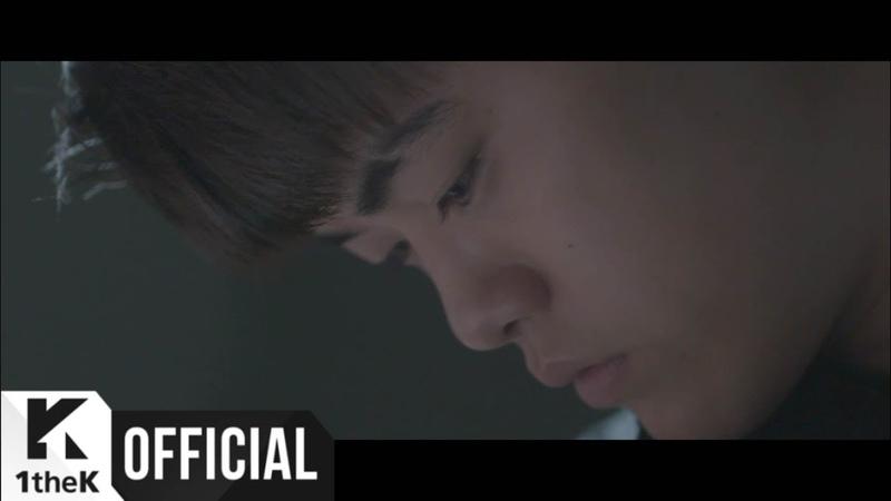 [MV] VINXEN(빈첸) - How Do You Feel (그대들은 어떤 기분이신가요)
