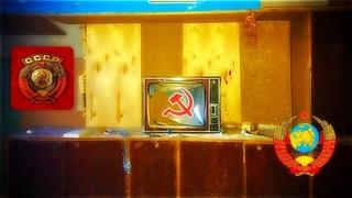 Жуткое место. Заброшенное училище в Казани. Часть 1.