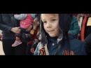 Лучшие моменты Парада Победы за 30 секунд. 9 мая. Тюмень