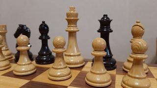 Шахматы. Учим быструю ловушку. Как разгромить испанскую партию.