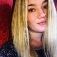 Фотография профиля Галины Масловой ВКонтакте