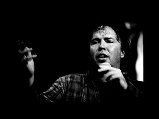 Даг Стенхоуп - Повод выпустить пар [2000] Аудио спешл (Озвучка Rumble)
