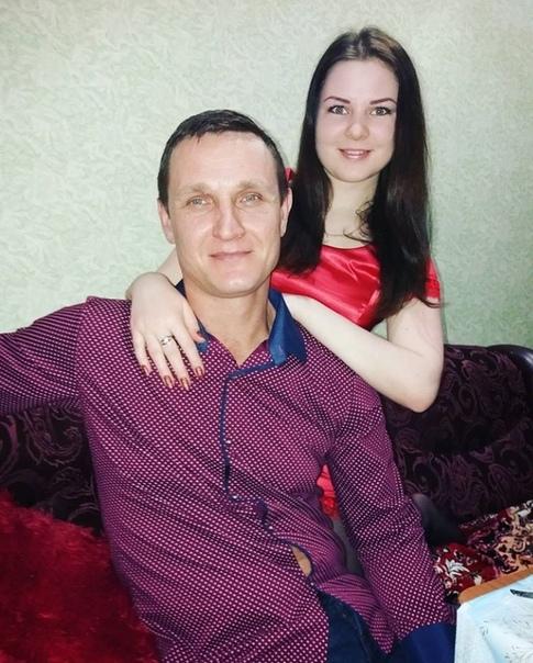 Сергей Потягов, 43 года