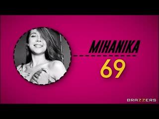 Mehanika 69 - Mehanika 69's Morning Anal / 2020 Brazzers