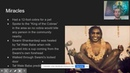 Tat Wale Baba The Ageless Yogi