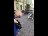 Антон Назаров Live