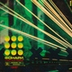 Luxor, DJ Daveed - Фонари