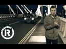 Street Poetry With Twenty One Pilots' Tyler Joseph