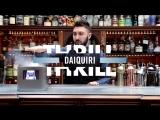 THRILL presents_ Daiquiri