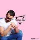 Обложка Revenge - Volkan Uca, Huseyin Onen feat. Ersin Ersavas