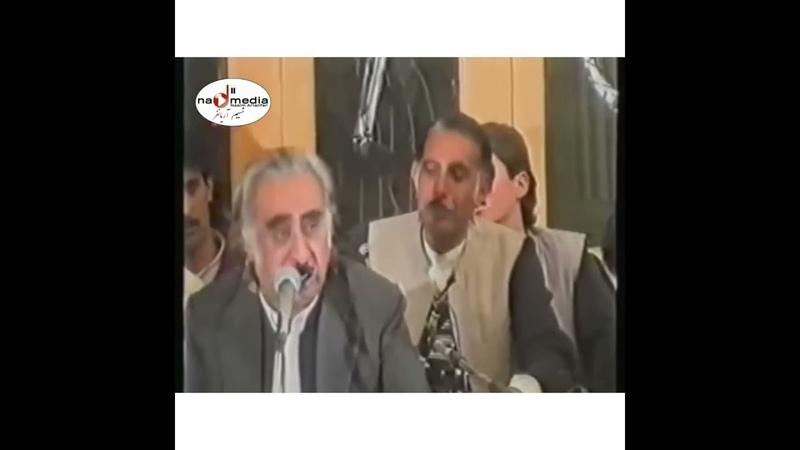 استاد رحیم بخش ترانه در راگ بِهروی Ustad Rahim Bakhsh Tarana Raag bhervi