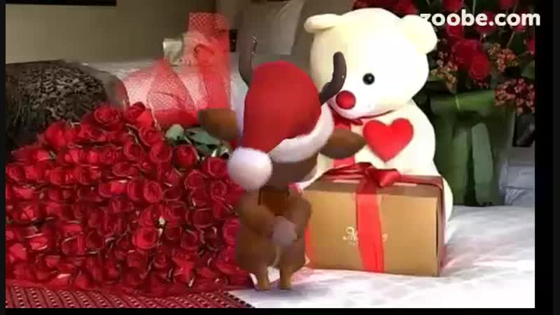 Video ca5bb27c742609f75d93e6da9df871b8