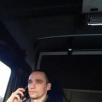 Арсен Романов