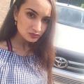 adelina_gain video