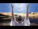 16 Молитва и пост могущественные близнецы Дэйв Роберсон Сила рождённая Духом