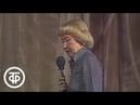 О балете. Встреча Г.Улановой со зрителями (1980)