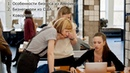 Бизнес идеи из США Новые идеи для малого бизнеса