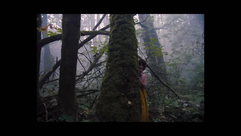 Гретель и Гензель — Русский трейлер 2 (2020) не секс,порно,сосет,минет,анал ,трахает,ебет,кончает, оргия,голая,вписка