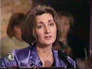 Ирина Цаголова - Чёрный ворон (2000)