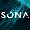 SONA | Float | Пенза
