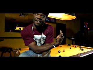 Lil D - Take My Pain Away (ft Ken, Back Boy Sav & $pla$h Almighty)