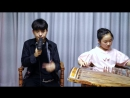 BTS - Blood Sweat  Tears Cover (Beatbox X gayageum) Big Marvel,박고은