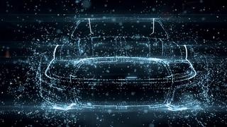 Презентация Ford Mustang. Need for Speed. Жажда скорости