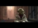 Звёздные войны. Эпизод II_ Атака клонов (2002)