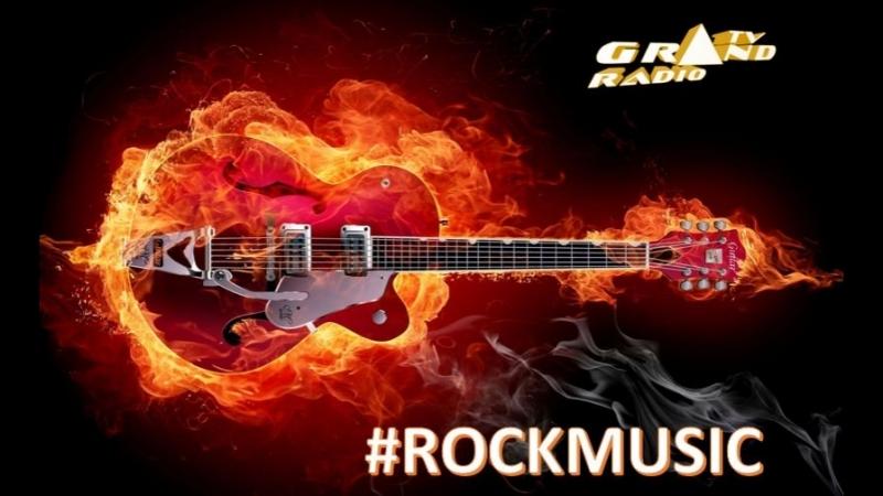 RADIOGRAND 2 Rock Night 16 09 18