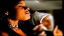 Mic Geronimo Masta I C Dirty HD ''Full Screen'' Street Version Lyrics !