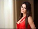 Ани Лорак -- Оранжевые сныПРЕМЬЕРА ПЕСНИ 2013