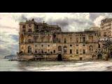 Nicola Porpora - D'amor la bella pace (cantata)