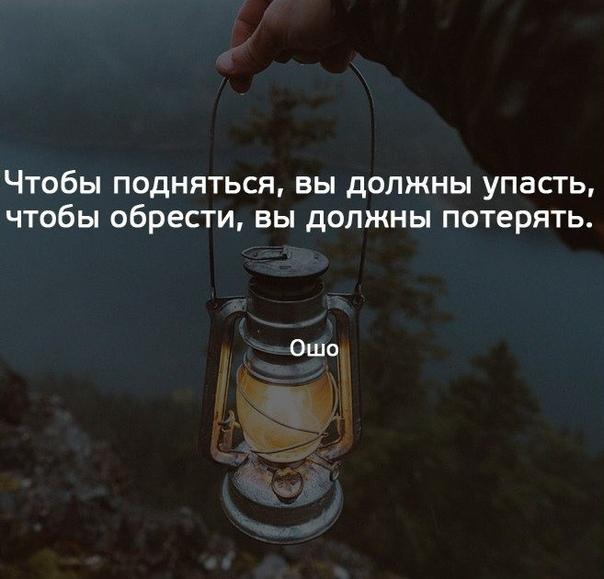 Фото №456252360 со страницы Эдгара Гайдамовича