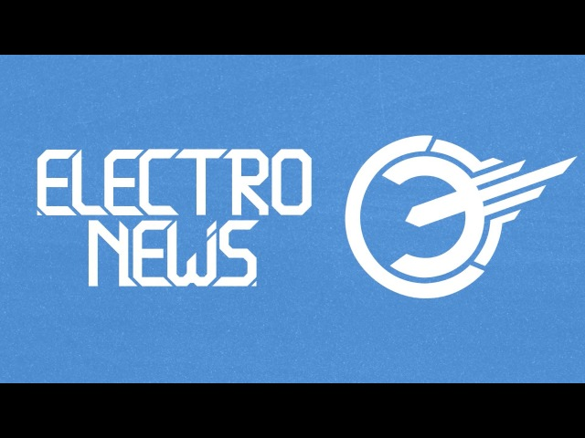 ElectroNews 1
