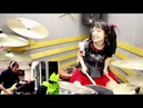 JUNNA DOKIDOKI☆MORNING / BABYMETAL on GUITAR COVER