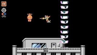 Mega Man vs  Met 2.0 (2021)