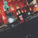 Иван Рудской фото #39