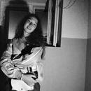 Фотоальбом человека Анны Окуловой
