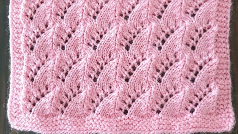 Yazlık hırka yelek modeli Knitting Pattern cardigans sweater