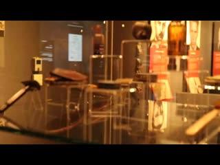 Фильм к 15-летию музея истории Кировского района и 90-летию Кировского района города Новосибирска подготовили в МБОУ СОШ № 134.