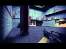 [MR Highlights] Dadik -4 from Colt @ de_nuke