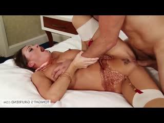 Abigail Mac - Tonights Girlfriend 74 (Подруга На Вечер 74) - Секс/Порно/Фуллы/Знакомства