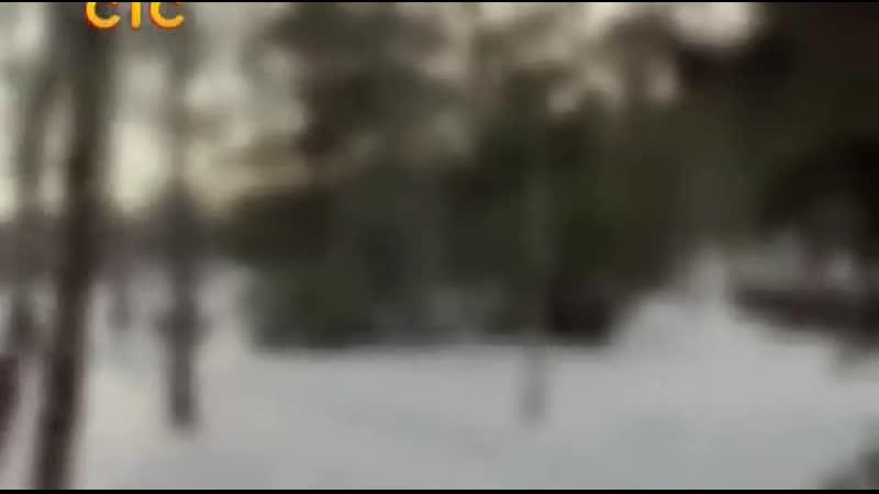 🎬 Ангел или демон 1 сезон 14 серия