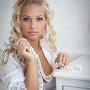 Личный фотоальбом Марии Сергиевич