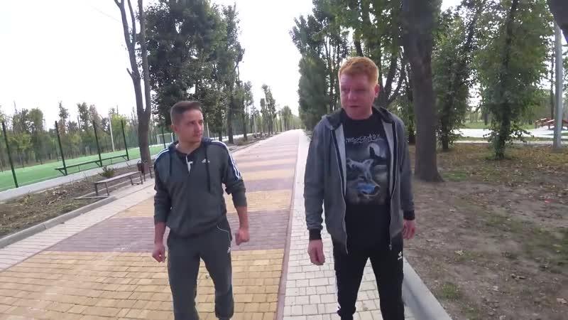 Yura Vorozhko Бездомный вернул кошелек набитый деньгами Что с ним стало Вторая часть Слово пацана