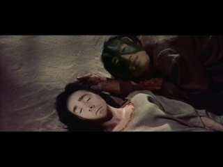 Нотр-Дам де Пари - Эсмеральда (gachi remix)