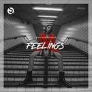 Обложка Feelings - Stavros Sounds drivemusic.me