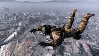 Call of Duty  Warzone : иллюзия обмана