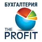 Т профит бухгалтерские услуги программа для ведения бухгалтерии ип в беларуси