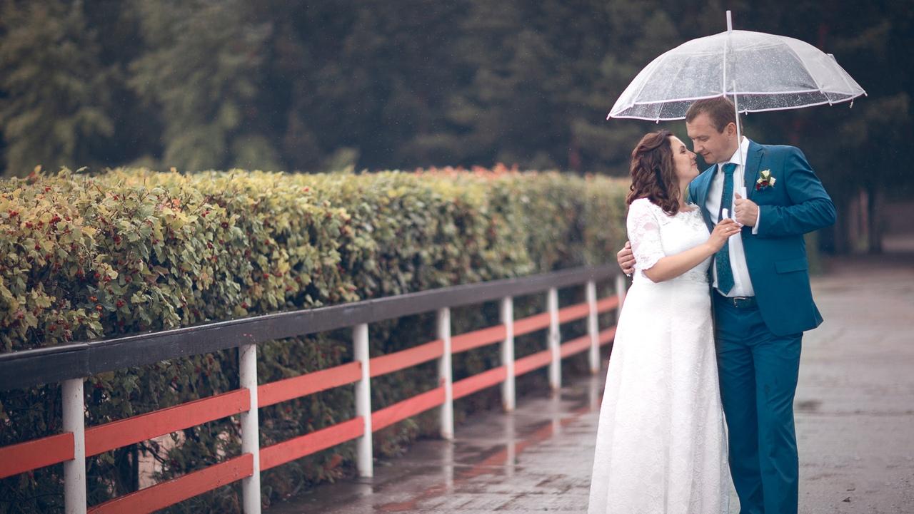 лакост, где устроить свадебную фотосессию в находке сделать